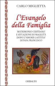 copertina-evangelo-famiglia